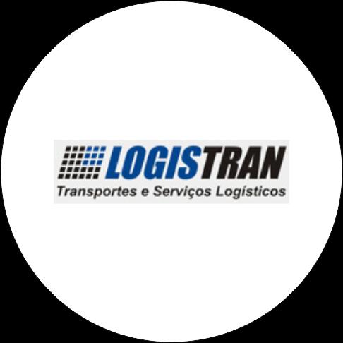 Logistran Transportes Urgentes - Cliente NR Monitoramentos