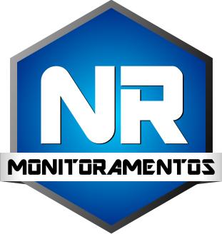 NR Monitoramentos