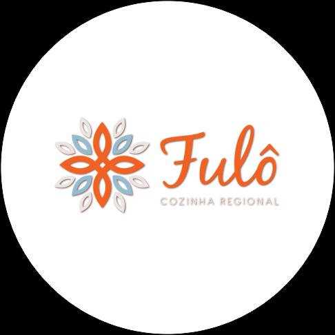 Restaurante Fulô Cozinha Regional - Cliente NR Monitoramentos