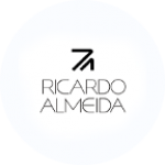 Ricardo Almeida estilista - Cliente NR Monitoramentos